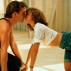 Quiz : Si vous réussissez ce test c'est que vous êtes incollable sur Dirty Dancing