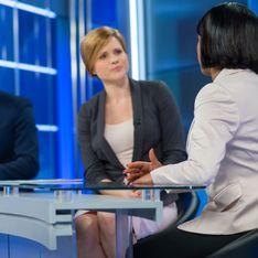 Médias : où sont donc les femmes expertes ?