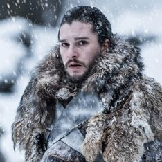 Winter is here: Die besten Game of Thrones-Geschenke