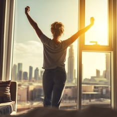 Se lever tôt, une habitude à mettre en place ?