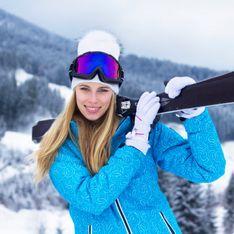 Sports d'hiver : les meilleurs équipements pour vous accompagner sur les pistes
