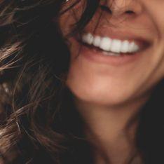 Souriez à pleines dents ! Oral-B Genius est accessible à -55%
