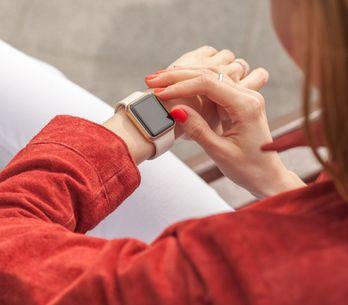 Les meilleures montres connectées du moment à moins de 100 euros