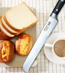 Les accessoires indispensables quand on possède une machine à pain