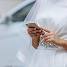 Trompée avant son mariage, elle lit les messages de son fiancé à sa maîtresse au lieu de ses vœux