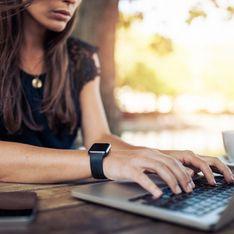 Descubre los mejores smartwatches del momento y ¡ponte en forma!