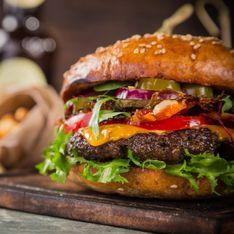 Comment la viande artificielle va très prochainement faire son entrée dans nos assiettes ?