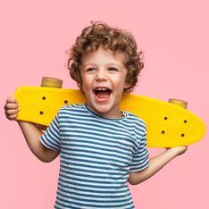 Arriva Babbo Natale: il meglio degli sconti sui giocattoli più amati dai bambini