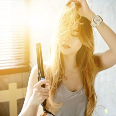 ¿Sabes cuáles son los mejores productos para cuidar tu cabello?