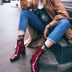 Styling-Guide: Welche Stiefel passen zu welcher Hose?