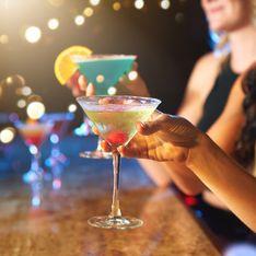 Pourquoi devenons-nous tous bilingues dès qu'on a un peu bu ?