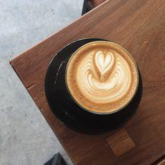 Redonnez un coup de jeune à votre café ! La machine Nespresso Vertuo est à -65%