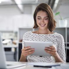 Tablet economici: ecco 5 ottime scelte