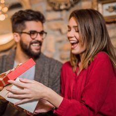 Accepter un cadeau de la plus belle des manières : conseils d'une experte en langage corporel