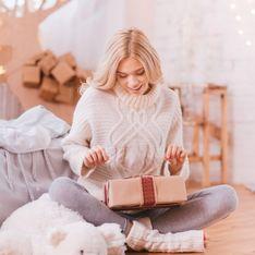 Offrir le cadeau de Noël qui plaira à coup sûr pour elle