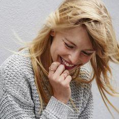 Las mejores tonalidades para dar un aspecto juvenil a tu cabello