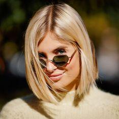 Kurze Haare stylen: Geniale Stylingtipps für Pixie Cut, Bob & Co.