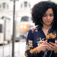 Les meilleurs podcasts féministes à suivre