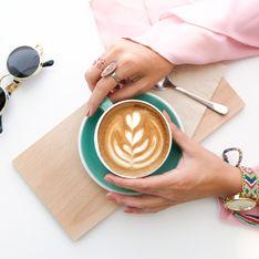 ¿Cómo elegir una buena cafetera?