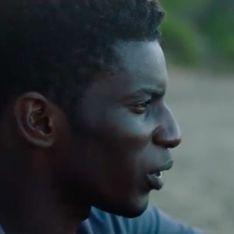 Ne les laissons pas mourrir : Cette vidéo de SOS Méditerranée va vous émouvoir