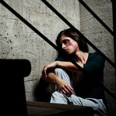 Selon l'ONU, le domicile est l'endroit le plus dangereux pour les femmes