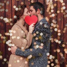 Cosa regalarsi a Natale: 5 regali perfetti per te e il tuo lui!