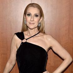 Avec sa nouvelle marque de vêtements, Céline Dion est accusée de satanisme