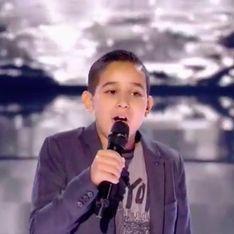 The Voice Kids : un duel des coachs pour sauver Ismaël