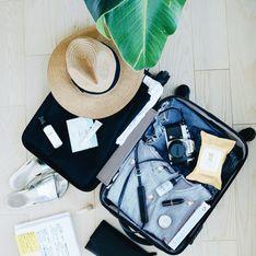 5 Dinge über Urlaubsrecht, die JEDER wissen sollte