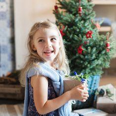 Das sind die 6 angesagtesten Geschenke für Kinder zu Weihnachten
