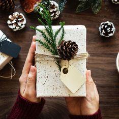 Top 5 de regalos originales para hacer a tu padre