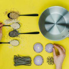 Ideas de regalo originales para amantes de la cocina