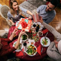 Ideas de regalos muy gourmet para los más sibaritas