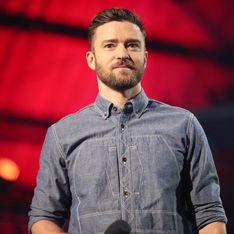 Justin Timberlake annule ses prochains concerts à cause de sa santé et inquiète