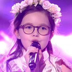 Emma remporte la grande finale de The Voice Kids
