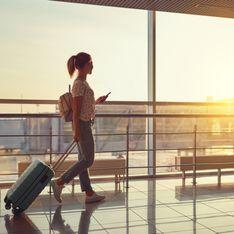 Consejos para viajes de fin de semana ¡todo lo que necesitas saber!