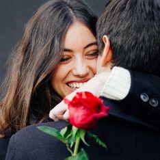 Test: chi è segretamente innamorato di te?