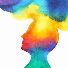 Test : Tu es plutôt cerveau gauche ou cerveau droit ?