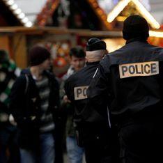 Fusillade à Strasbourg : une dizaine de victimes et plusieurs morts
