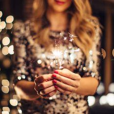 Happy New Year! Tipps für eine unvergessliche Silvesterparty
