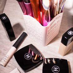 ¿Necesitas orden en tus productos de cosmética? Consíguelo con estos 6 organizadores