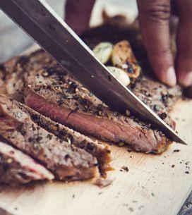 Comment choisir les meilleurs couteaux à viande ?
