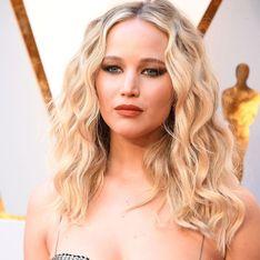 Harvey Weinstein s'est-il vanté d'avoir couché avec Jennifer Lawrence ? L'actrice rétablit la vérité