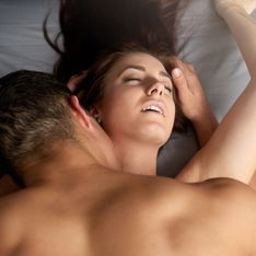 Le O-boost, le traitement révolutionnaire pour que les femmes aient de meilleurs orgasmes