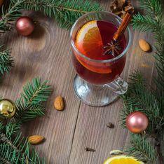 Pourquoi trop boire pendant les fêtes peut avoir des conséquences désastreuses ?