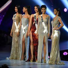 La nouvelle Miss Univers a été élue et voici à quoi elle ressemble