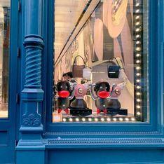 Accusée de blackface, la marque Prada retire de la vente plusieurs articles