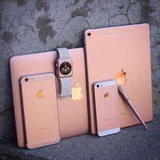 Algunos de los mejores accesorios para dispositivos Apple