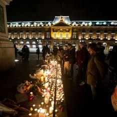 Je suis choquée, je vais mourir, les parents du terroriste de Strasbourg sortent du silence (vidéo)