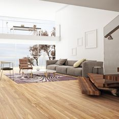 6 ideas de decoración optimistas para tu hogar
